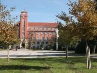 Международен симпозиум по скулптура ще се провежда в Плевен