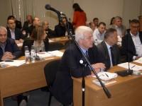 199 решения е приел за половин година Общински съвет – Плевен