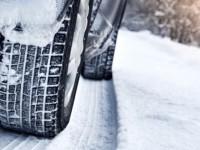 Всички пътища на територията на област Плевен са проходими при зимни условия