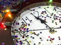 С празнична програма на площада посрещат новата 2020 година в Левски