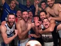 "Броени часове до края на гласуването за Мача на звездите, подкрепете играчите на ""Спартак""!"