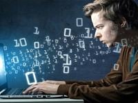 Безплатно обучение по основи на програмирането ще се проведе в Плевен