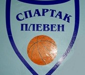 """Баскетболистите на """"Спартак"""" гостуват днес на """"Академик Бултекс 99"""""""