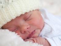 49 са одобрените заявления за подпомагане на лица с репродуктивни проблеми в община Плевен за изминалата година