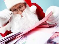 Дядо Коледа и Снежанка ще посетят домовете на децата в Кнежа днес и утре