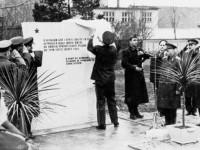 12 януари – Ден на българското военно разузнаване