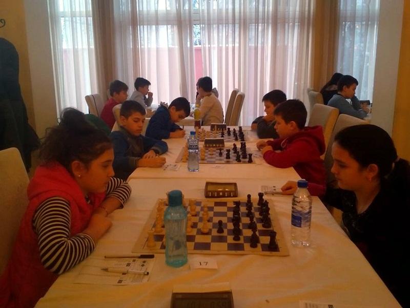 23.01.chess