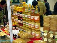 """Плевен отново ще е домакин на Mеждународното изложение-договаряне """"Пчеларство"""""""