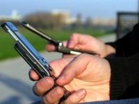 Изправят пред Съда в Плевен участник в телефонна измама