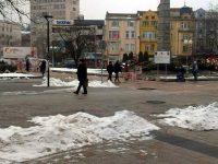 Община Плевен е издала 119 разрешителни за продажба на мартеници