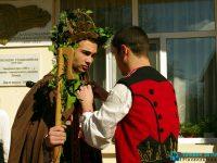 Днес коронясват Цар на лозята в ПГЛВ – Плевен