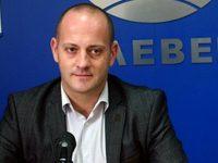 """Радан Кънев: Известен политически лидер ще води листата на """"Нова Република"""" в Плевен"""