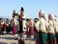 Институтът по лозарство и винарство – Плевен ще празнува днес Трифон Зарезан