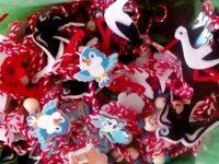 Благотворителен базар на мартеници ще се проведе днес и утре в Плевен