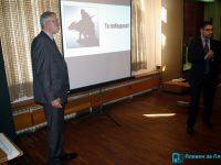 В РИМ – Плевен представиха резултатите от две експедиции в търсене на гробовете на дойранските защитници