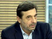 """Президентът на КТ """"Подкрепа"""" Димитър Манолов гостува в Езиковата в Плевен днес"""