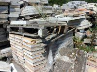 Община Плевен ще ремонтира със собствени средства пешеходната зона