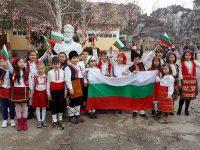 """Празнично хоро под мотото """"С любов за България"""" ще се извие днес в НУ """"Христо Ботев"""" – Плевен"""