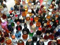 Бързо производство срещу 27-годишен плевенчанин, натоварил в багажника на колата си нелегален алкохол