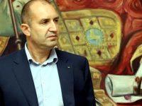 Президентът Румен Радев ще е патрон на честванията по повод 140-годишнината от Плевенската епопея