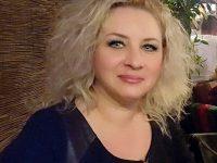 Общински съветник е начело на листата на ДОСТ в Плевен