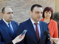 Ивайло Московски: Категорично партия ГЕРБ се обявява против закриване на учебни заведения