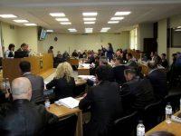 ОбС – Плевен гласува Годишната програма за развитие на читалищната дейност в общината за 2017 г.