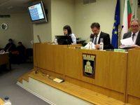 Общинският съвет на Плевен се събира на заседание на 29 ноември, 31 са точките в дневния ред