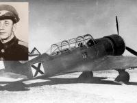 121 години от рождението на проф. Цветан Лазаров – Професорът на българското самолетостроене