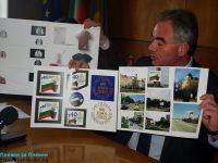 Подготвят оригинални сувенири и рекламни материали за 140-годишнината от Плевенската епопея
