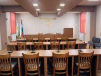 В нова зала ще заседава Общинският съвет в Кнежа