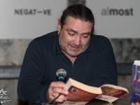 Стоян Николов – Торлака представя в Плевен северозападната си трилогия