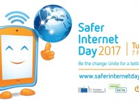 Днес отбелязваме Деня за безопасен интернет
