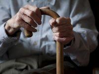 Обявиха вакантни длъжности за организатори в клубове за хора с увреждания и пенсионери в Плевен
