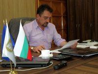 Председателят на Общински съвет – Плевен ще участва в заседания на НСОРБ