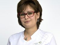 Д-р Албена Динкова, специалист по ендокринология, с безплатни профилактични прегледи в МЦ КИРМ – Плевен