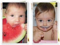 Ла Лече Лига – Плевен кани млади майки на лекция за захранване на бебето
