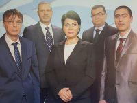 Централният предизборен лъч на Движението за права и свободи ще посети Плевенска област