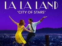 """Хитовият """"La La Land"""" с 14 номинации за """"Оскар"""" показват днес в кинолекторията на плевенската Библиотека"""