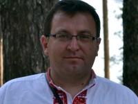 """Регионален фолклорен фестивал """"Път, вдъхновение, вяра"""" в памет на Методи Минчев организират в Белене"""