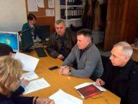 """Лидерът на ВМРО Красимир Каракачанов и трима общински съветници са в челните места на коалиция """"ОБЕДИНЕНИ ПАТРИОТИ-НФСБ, АТАКА И ВМРО"""" в 15 МИР Плевен"""