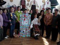Баба Марта зарадва жителите на Асеновци