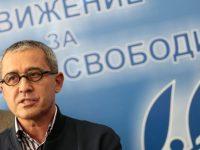 Йордан Цонев ще се срещне с местния бизнес в Плевен