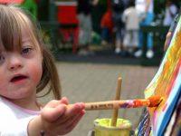 Благотворителна инициатива за деца със синдром на Даун ще се проведе в Плевен