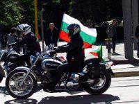 """Рокери от """"Велика България"""" от цялата страна се включват в честванията на Трети март в Плевен"""