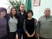 Десетокласничка от Гулянци е на финал в национално състезание по творческо писане на английски език
