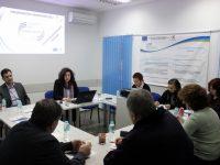 Поредица инициативи стартира Областният информационен център в Плевен по повод важни годишнини