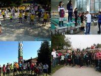 Ето какви събития са включени в Спортния календар на Община Плевен за 2017-а