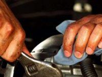 Ученици от Плевен и Червен бряг ще участват в състезание за най-добър автомонтьор и водач на МПС