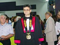 Проф. д-р Славчо Томов: Един микроорганизъм постави на изпитание света, България и нашата Алма Матер